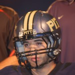 HelmetHead2