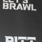 NikePittSlogan2