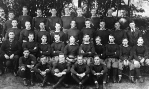 1916-panthers