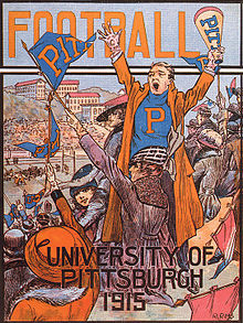 220px-PittFootball1915program